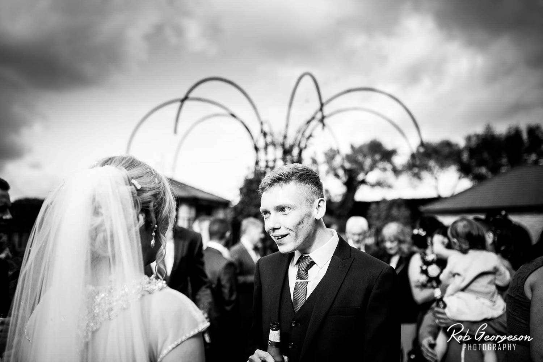 Ferraris_Country_House_Wedding_Photographer (35).jpg