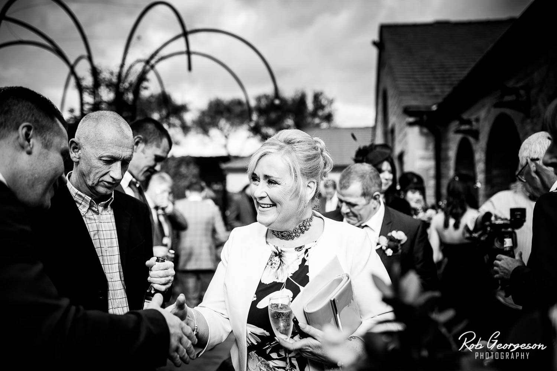 Ferraris_Country_House_Wedding_Photographer (36).jpg