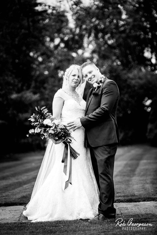Ferraris_Country_House_Wedding_Photographer (38).jpg
