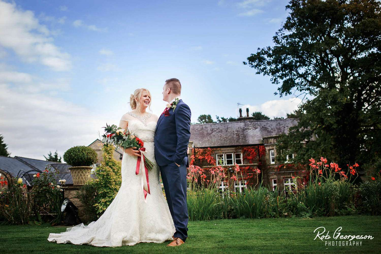 Ferraris_Country_House_Wedding_Photographer (39).jpg