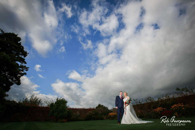 Ferraris_Country_House_Wedding_Photographer (43).jpg