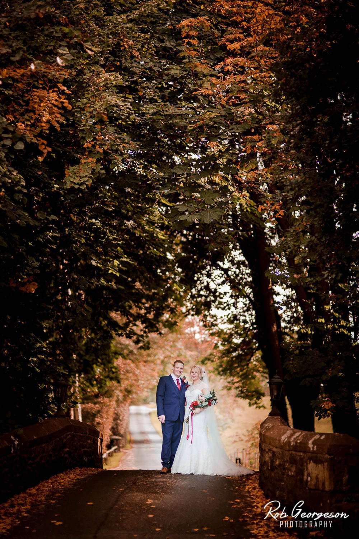 Ferraris_Country_House_Wedding_Photographer (44).jpg