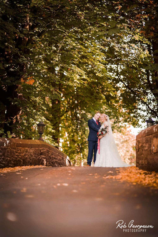 Ferraris_Country_House_Wedding_Photographer (45).jpg