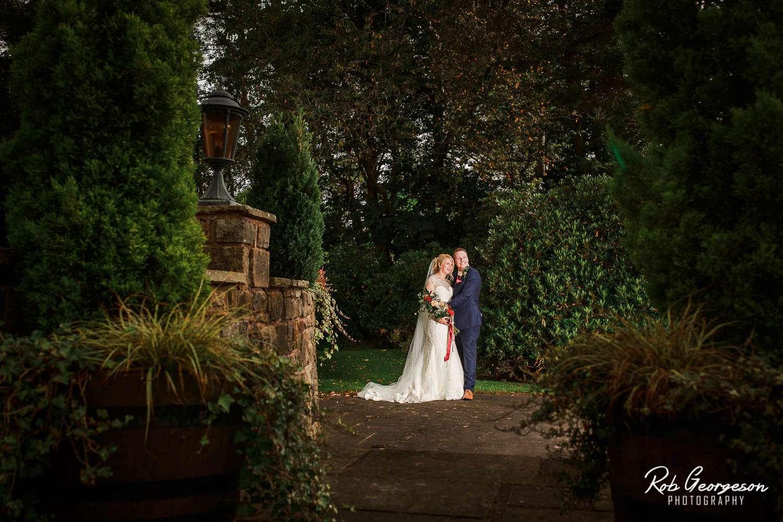 Ferraris_Country_House_Wedding_Photographer (46).jpg