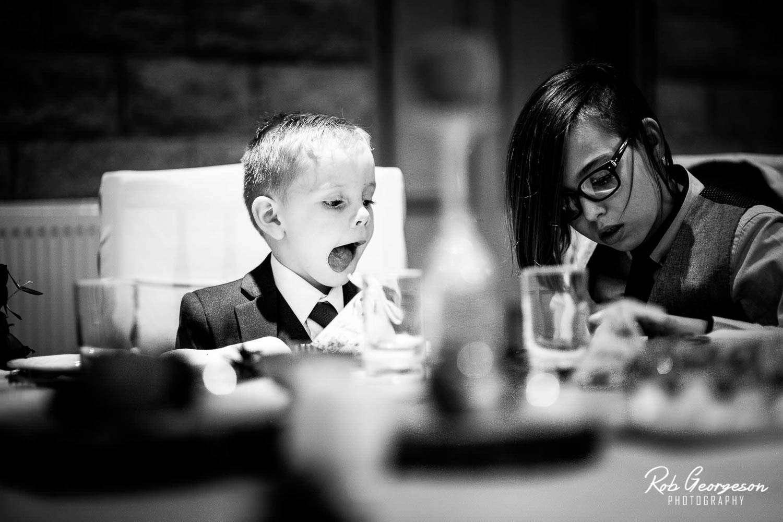 Ferraris_Country_House_Wedding_Photographer (50).jpg