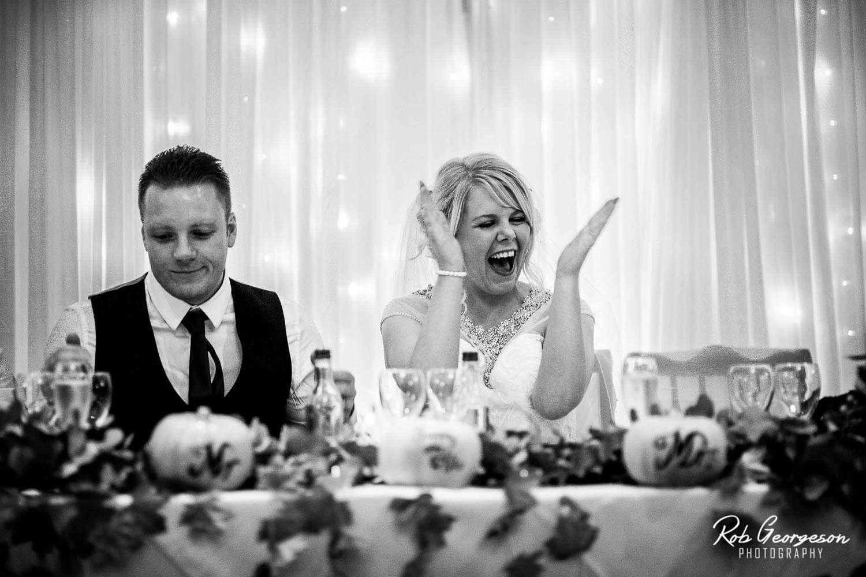 Ferraris_Country_House_Wedding_Photographer (53).jpg