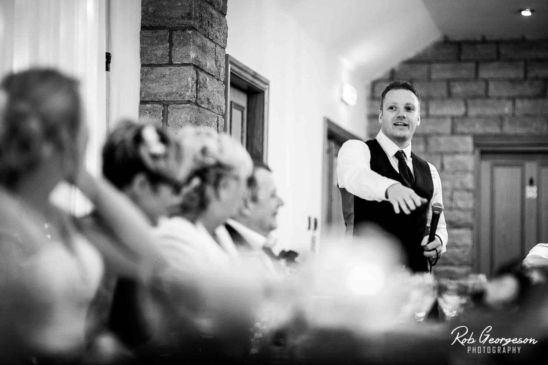 Ferraris_Country_House_Wedding_Photographer (54).jpg