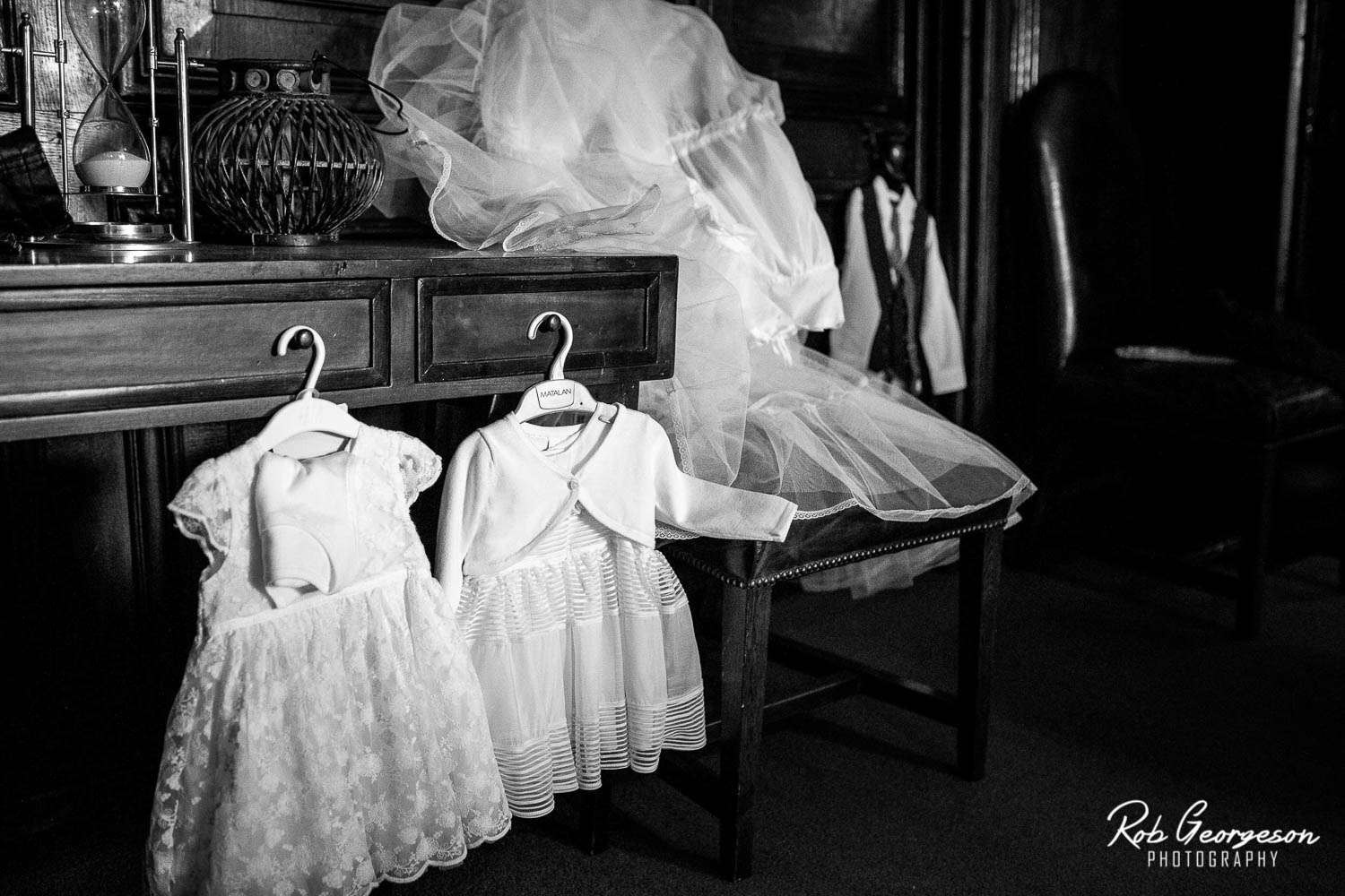 Mitton_Hall_Wedding_Photographer (1).jpg