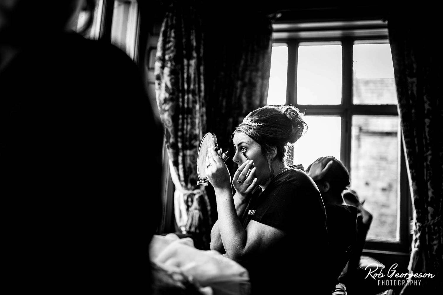 Mitton_Hall_Wedding_Photographer (3).jpg