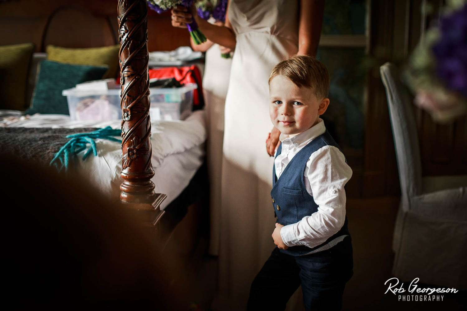 Mitton_Hall_Wedding_Photographer (6).jpg
