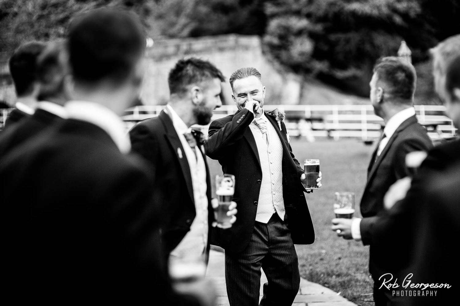 Mitton_Hall_Wedding_Photographer (8).jpg