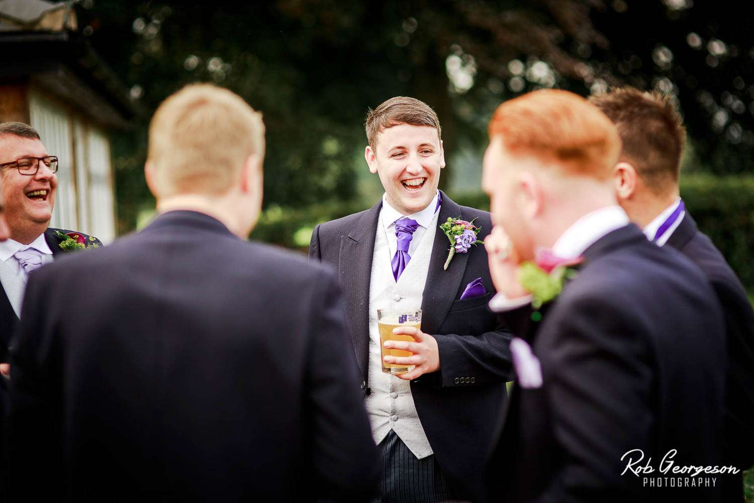 Mitton_Hall_Wedding_Photographer (7).jpg