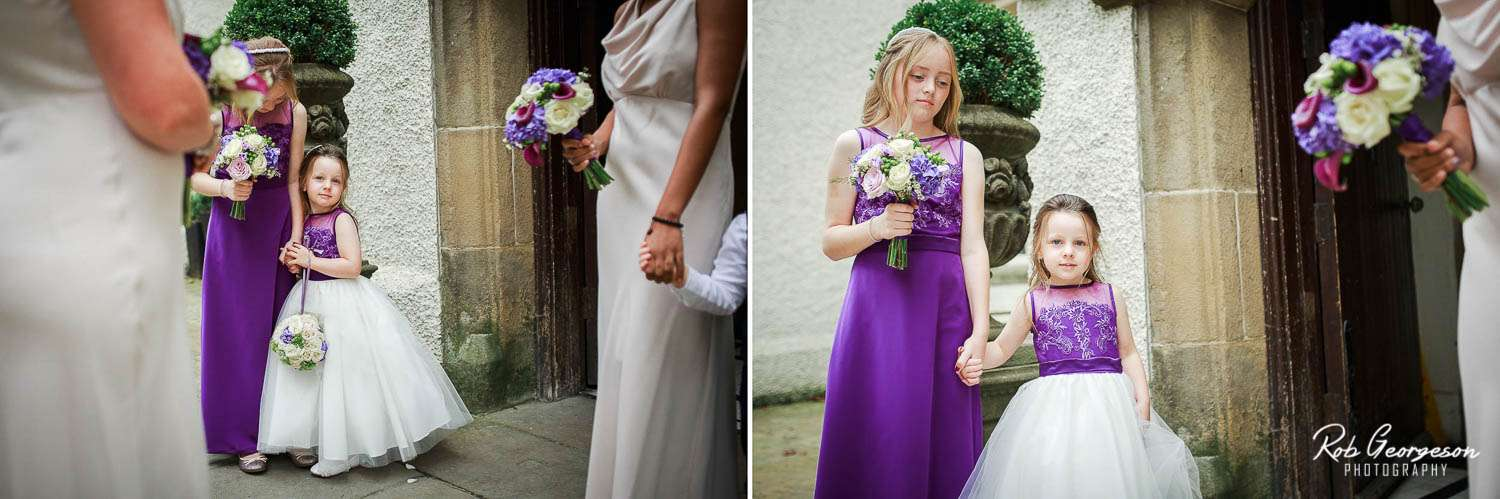 Mitton_Hall_Wedding_Photographer (11).jpg