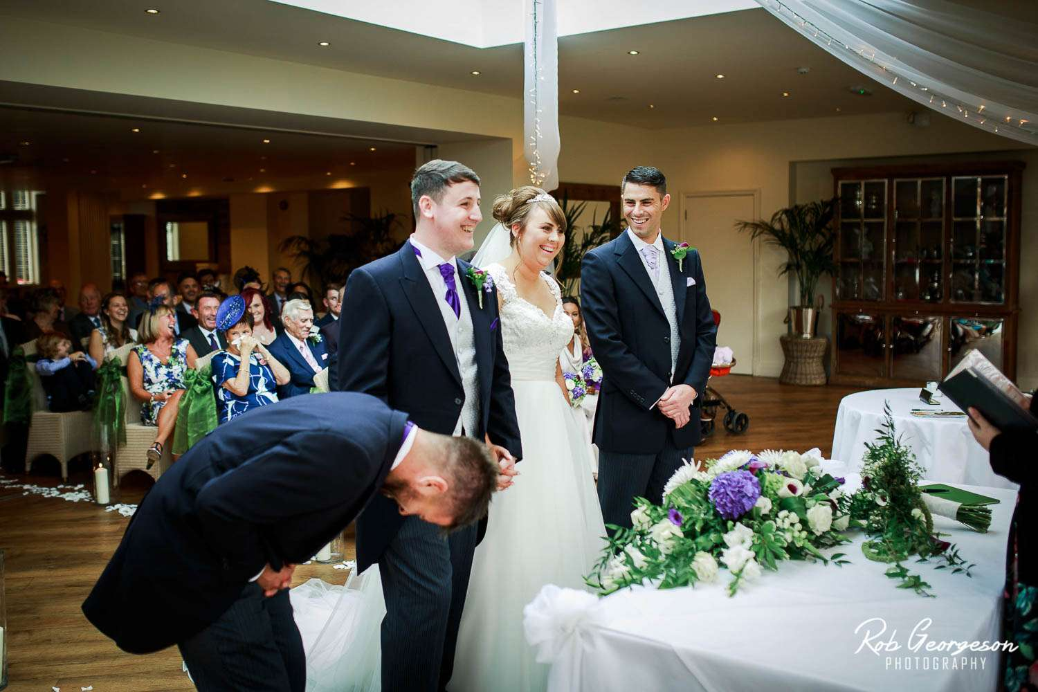 Mitton_Hall_Wedding_Photographer (14).jpg