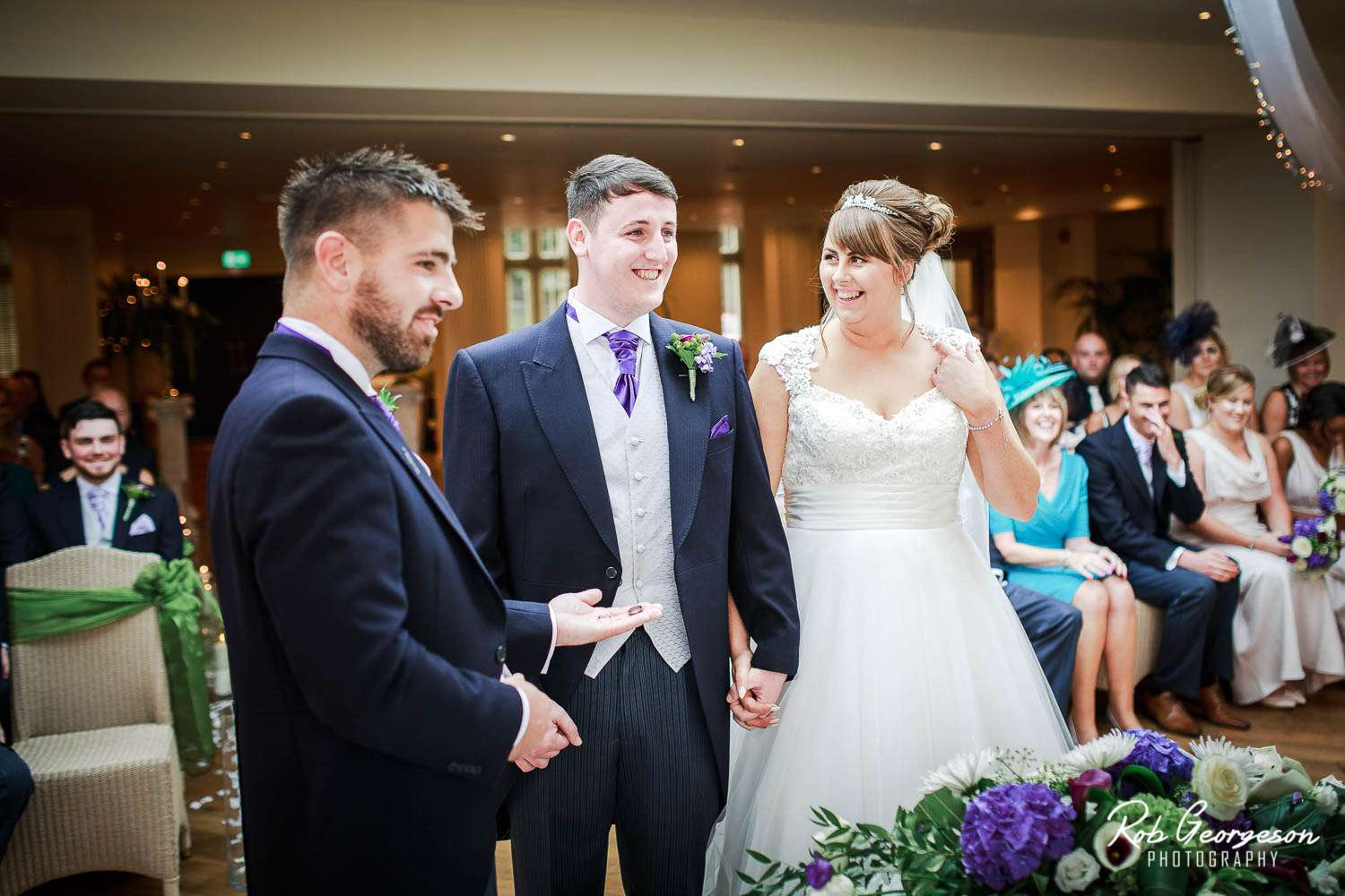 Mitton_Hall_Wedding_Photographer (16).jpg