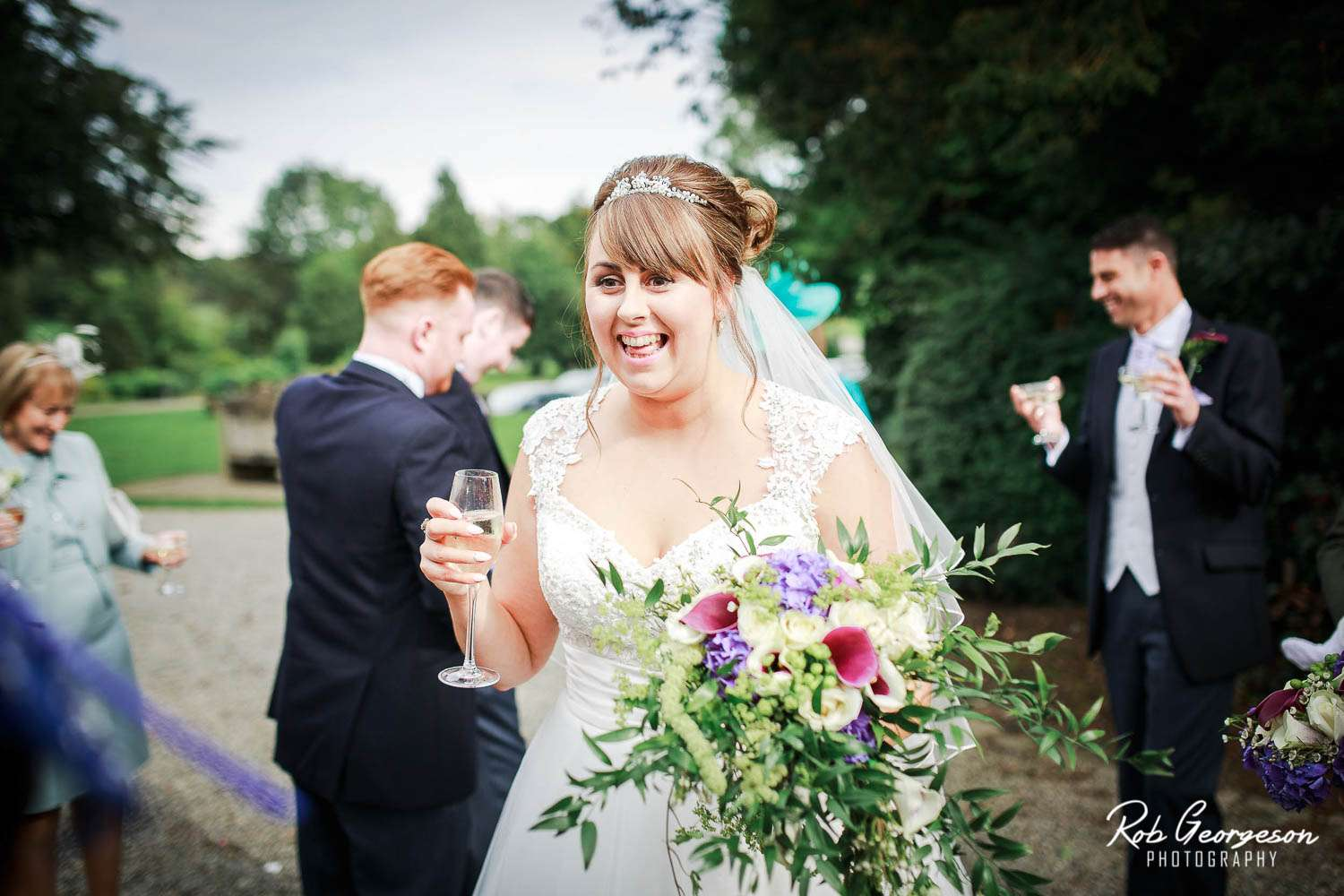 Mitton_Hall_Wedding_Photographer (21).jpg