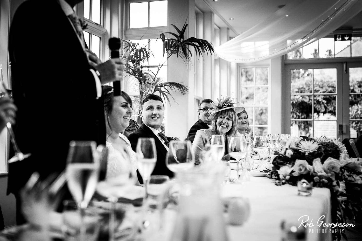 Mitton_Hall_Wedding_Photographer (26).jpg