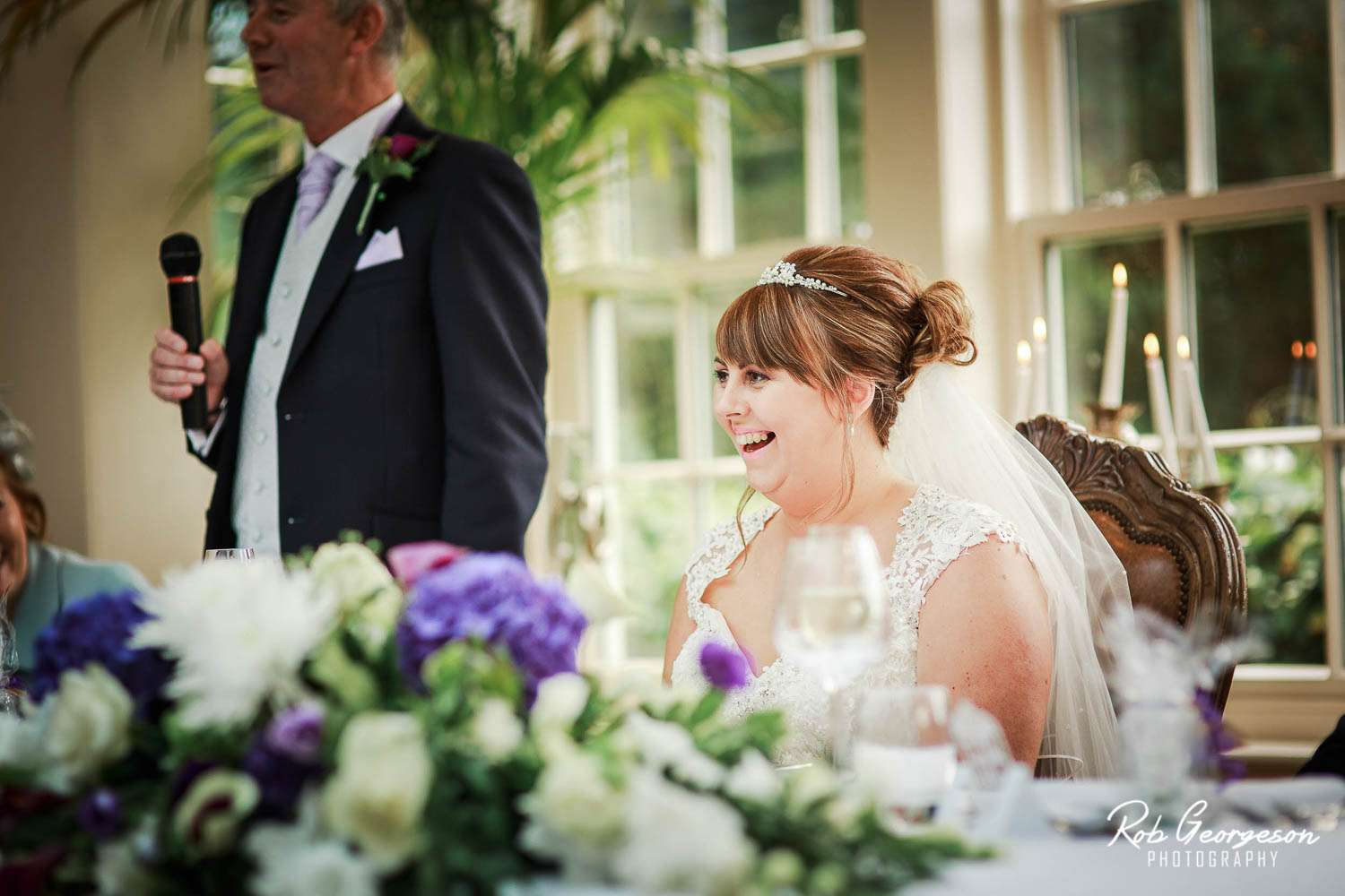 Mitton_Hall_Wedding_Photographer (27).jpg