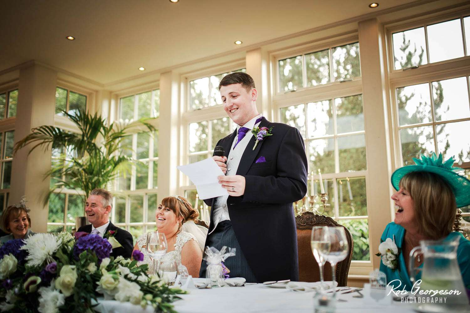 Mitton_Hall_Wedding_Photographer (28).jpg
