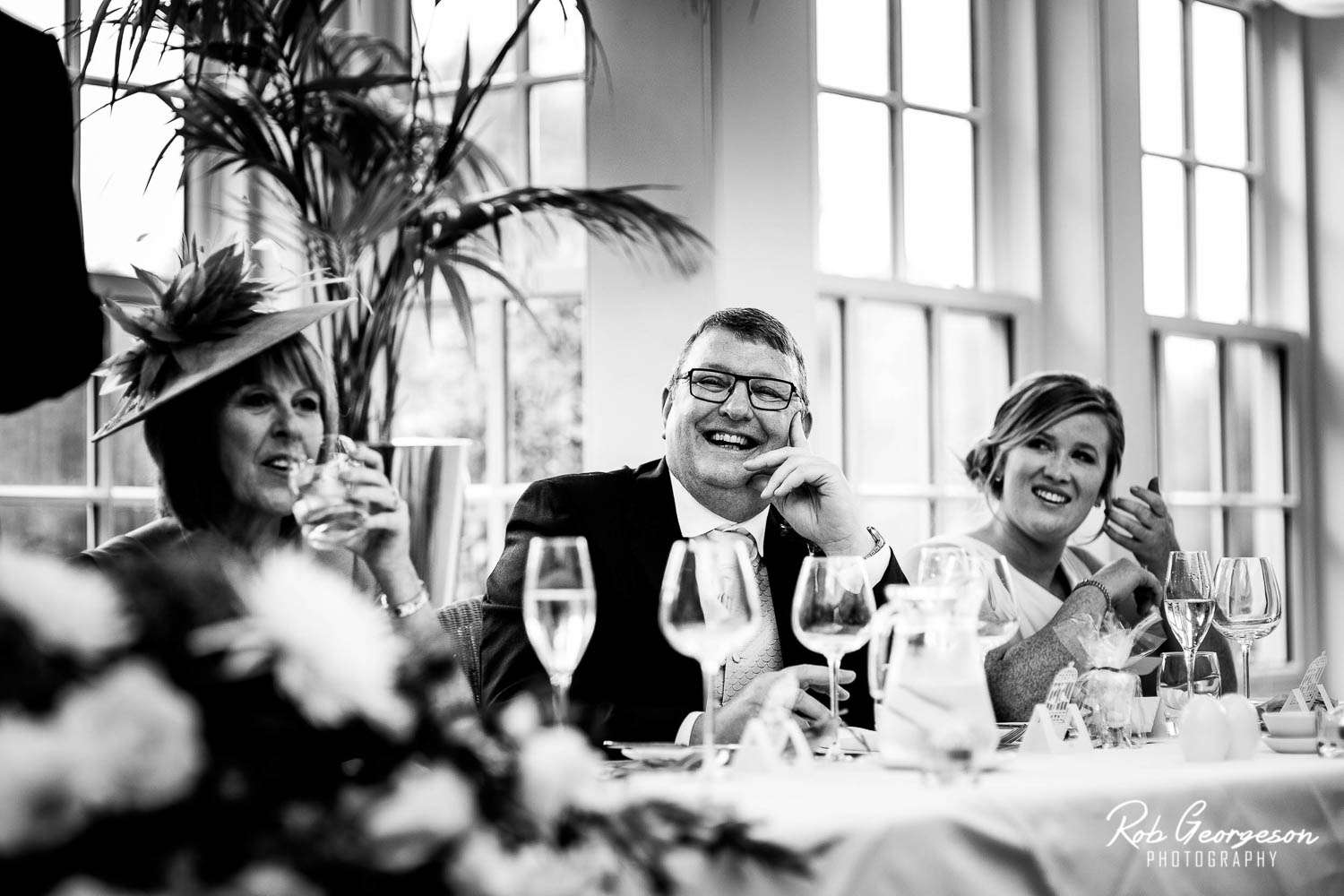 Mitton_Hall_Wedding_Photographer (29).jpg