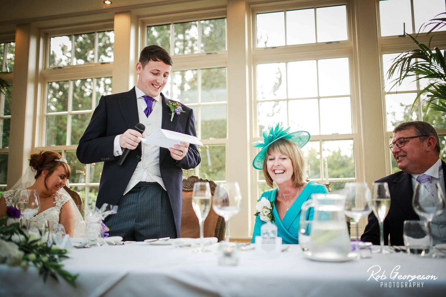 Mitton_Hall_Wedding_Photographer (30).jpg