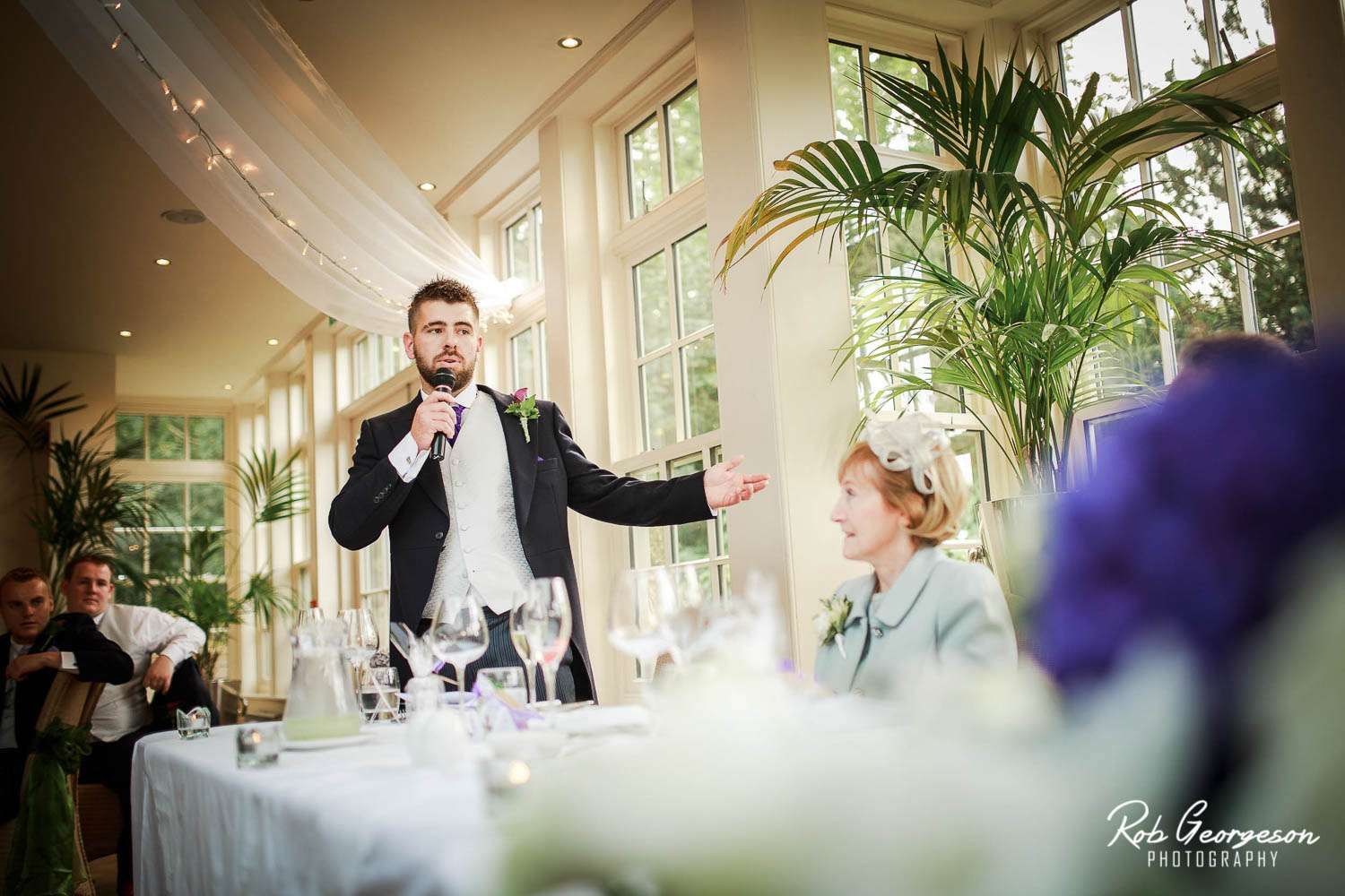 Mitton_Hall_Wedding_Photographer (32).jpg