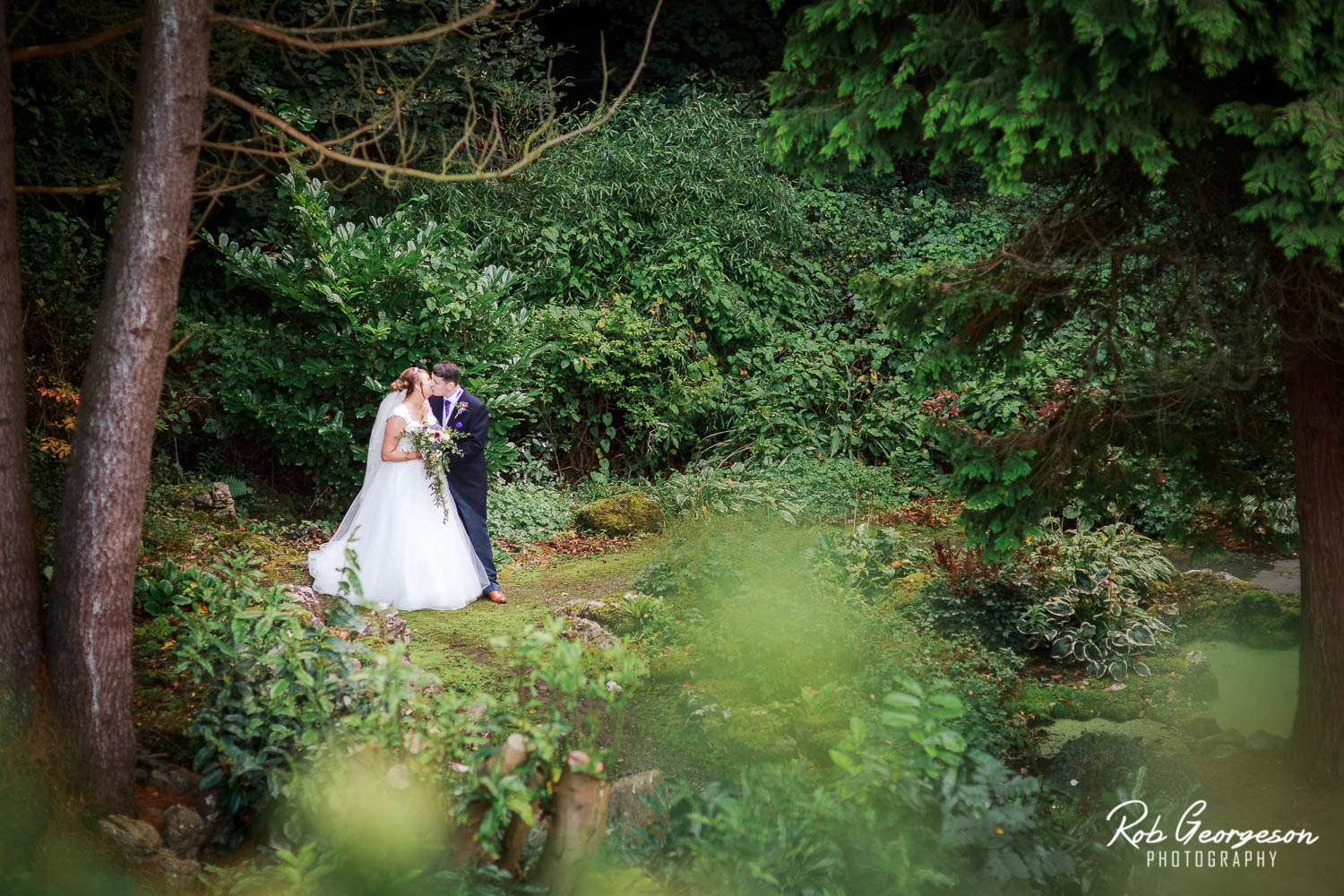 Mitton_Hall_Wedding_Photographer (34).jpg