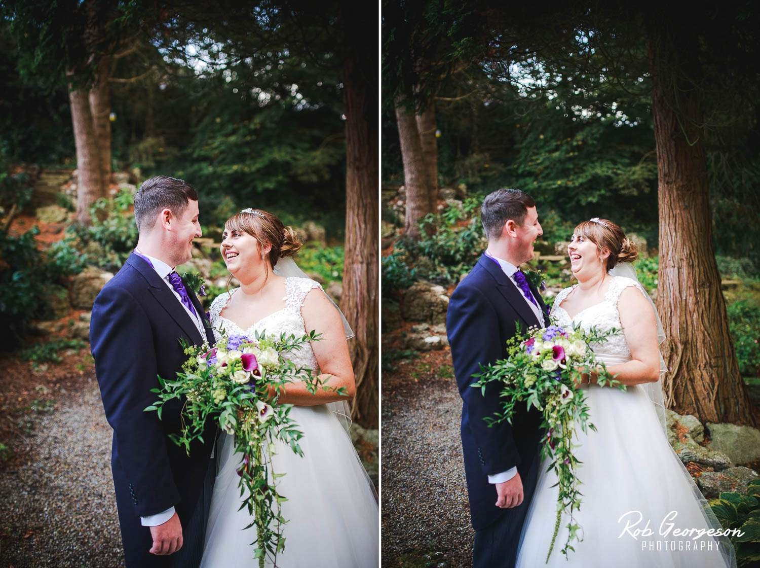 Mitton_Hall_Wedding_Photographer (35).jpg