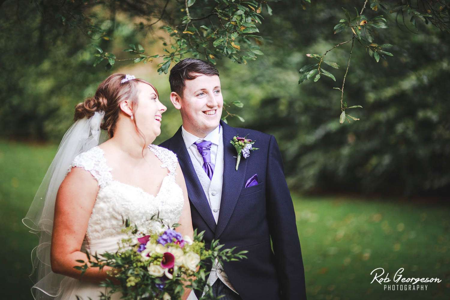 Mitton_Hall_Wedding_Photographer (36).jpg