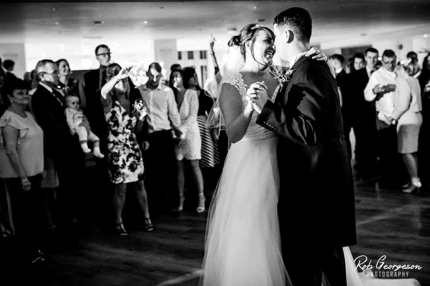Mitton_Hall_Wedding_Photographer (38).jpg