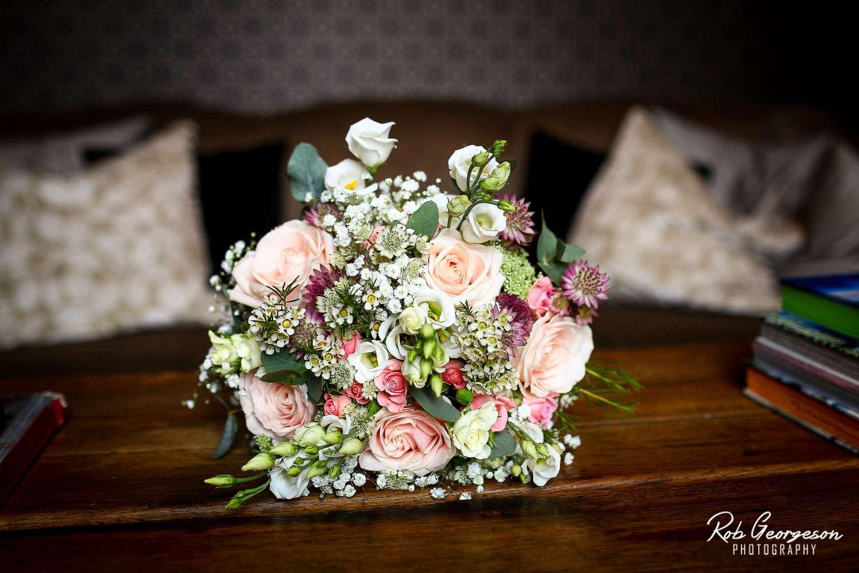 Ashton_Memorial_Lancaster_Wedding_Photographer (7).jpg