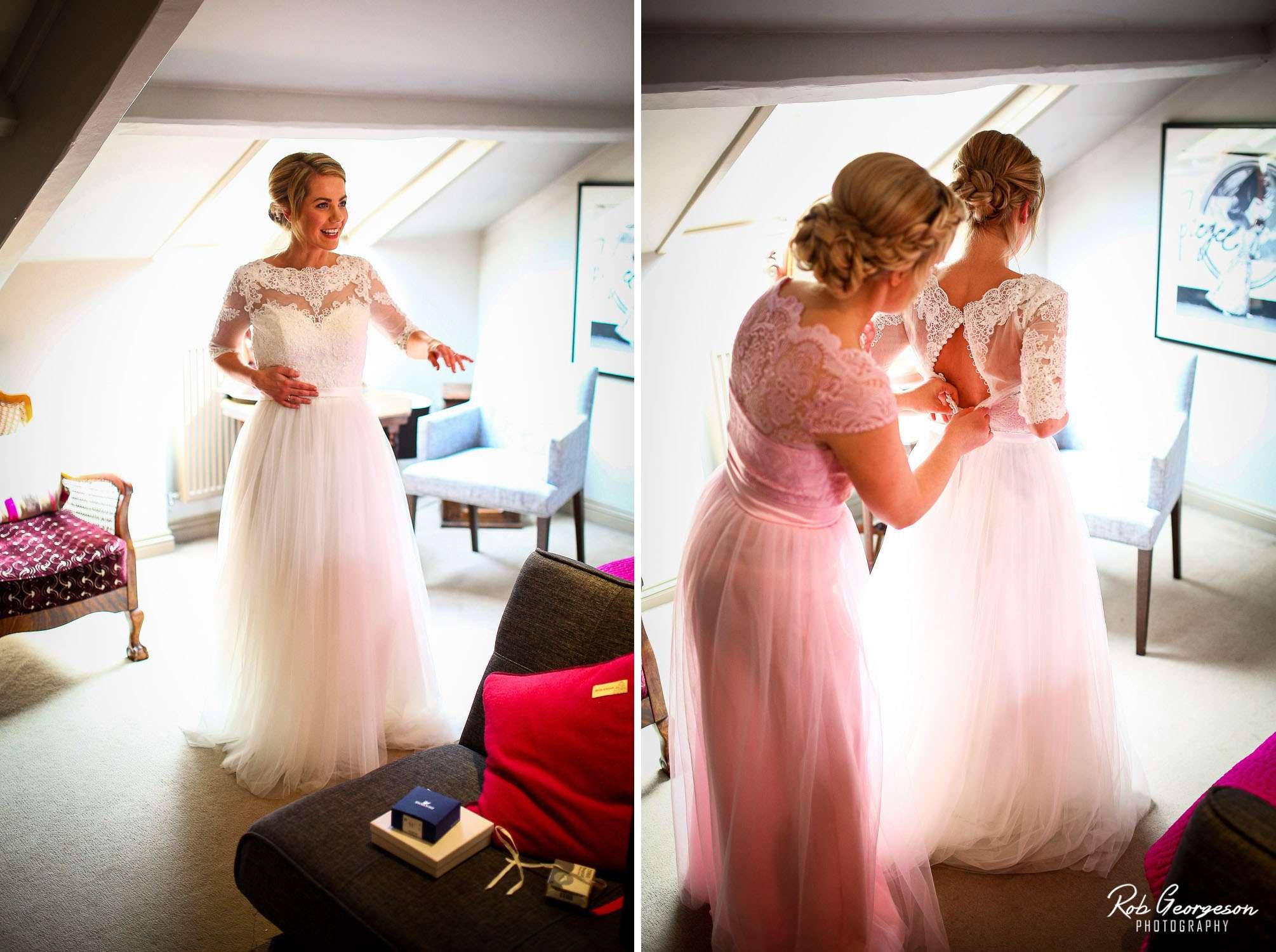 Ashton_Memorial_Lancaster_Wedding_Photographer (22).jpg