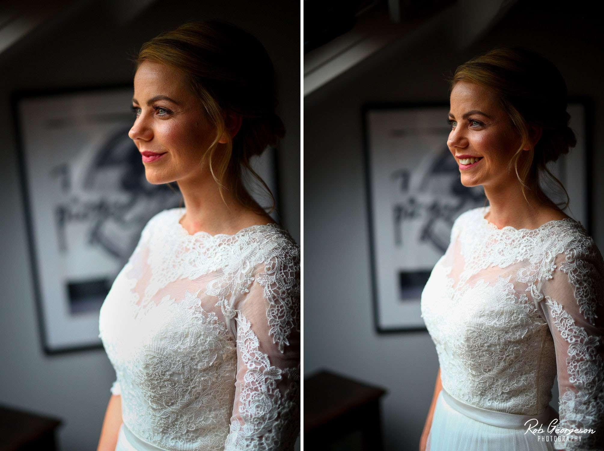 Ashton_Memorial_Lancaster_Wedding_Photographer (24).jpg