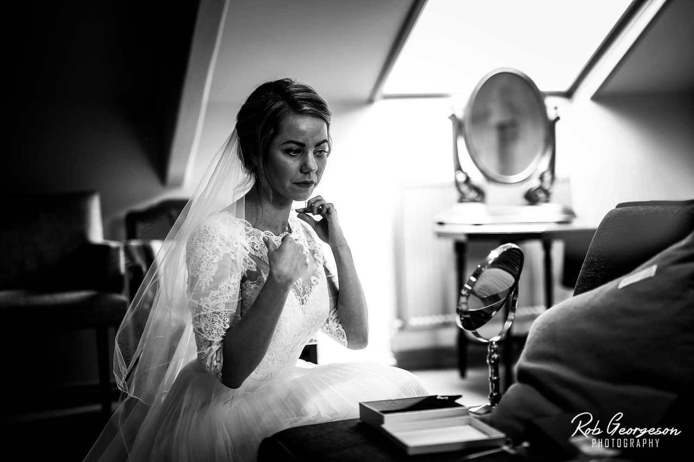 Ashton_Memorial_Lancaster_Wedding_Photographer (25).jpg