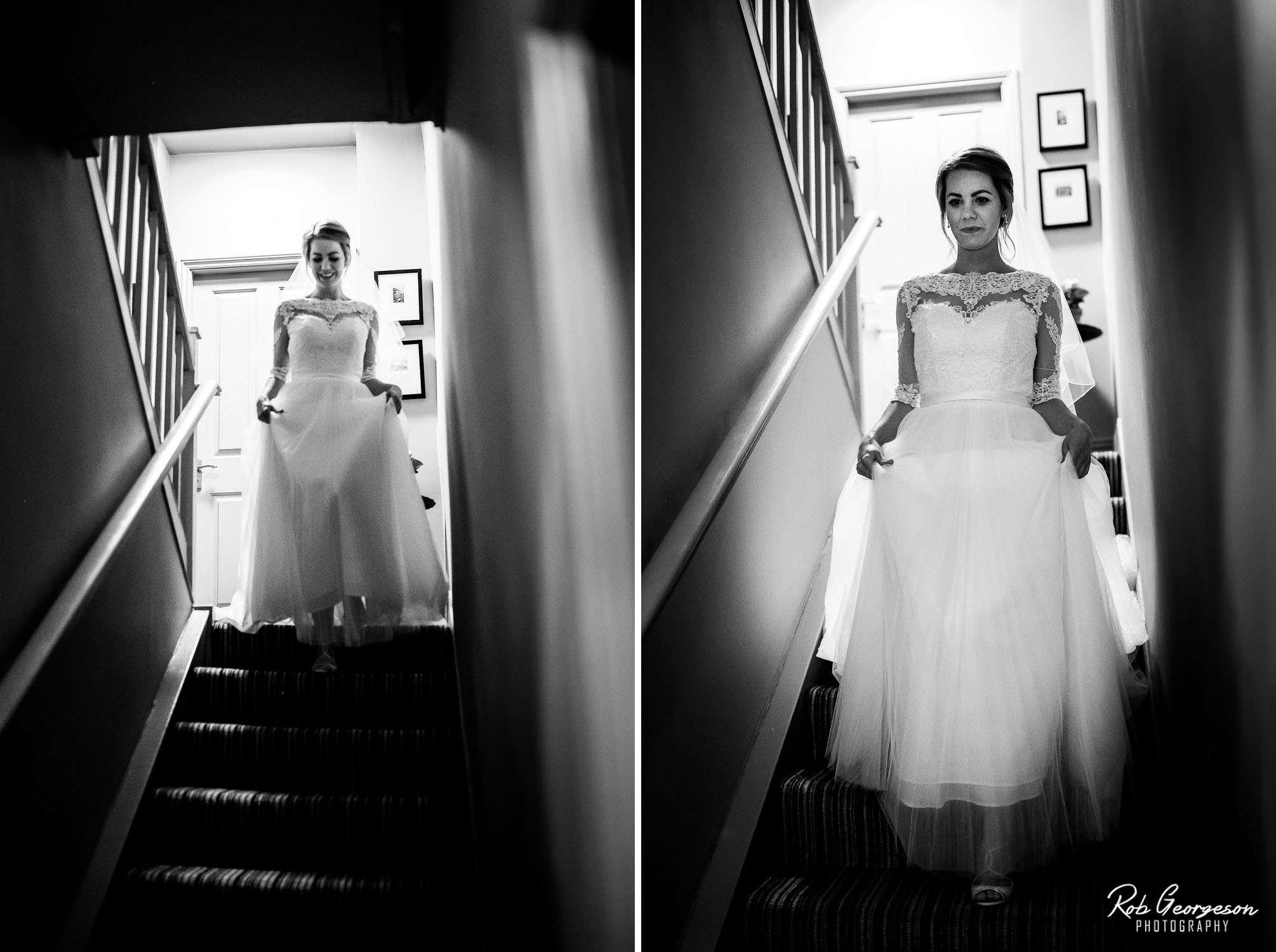 Ashton_Memorial_Lancaster_Wedding_Photographer (26).jpg