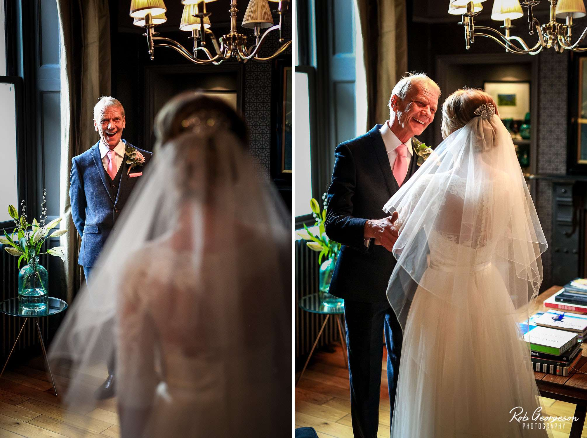 Ashton_Memorial_Lancaster_Wedding_Photographer (27).jpg