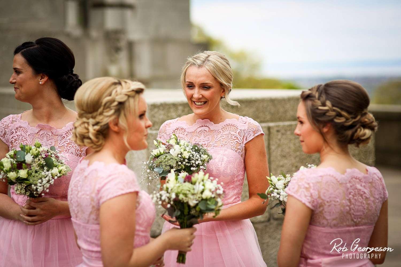 Ashton_Memorial_Lancaster_Wedding_Photographer (29).jpg