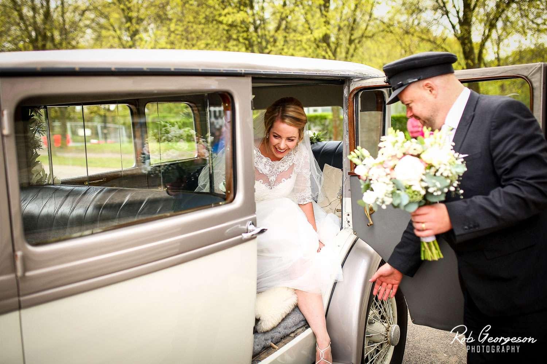 Ashton_Memorial_Lancaster_Wedding_Photographer (30).jpg