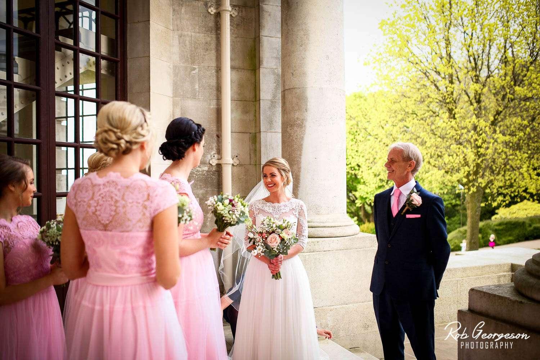 Ashton_Memorial_Lancaster_Wedding_Photographer (31).jpg