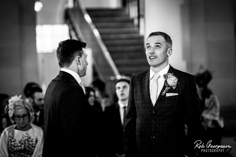 Ashton_Memorial_Lancaster_Wedding_Photographer (32).jpg