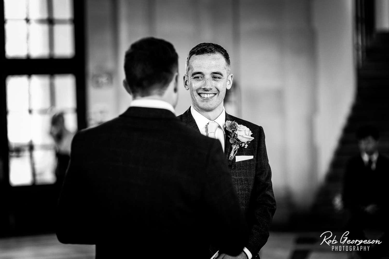Ashton_Memorial_Lancaster_Wedding_Photographer (33).jpg