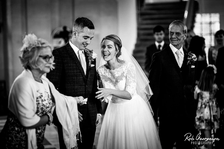 Ashton_Memorial_Lancaster_Wedding_Photographer (34).jpg