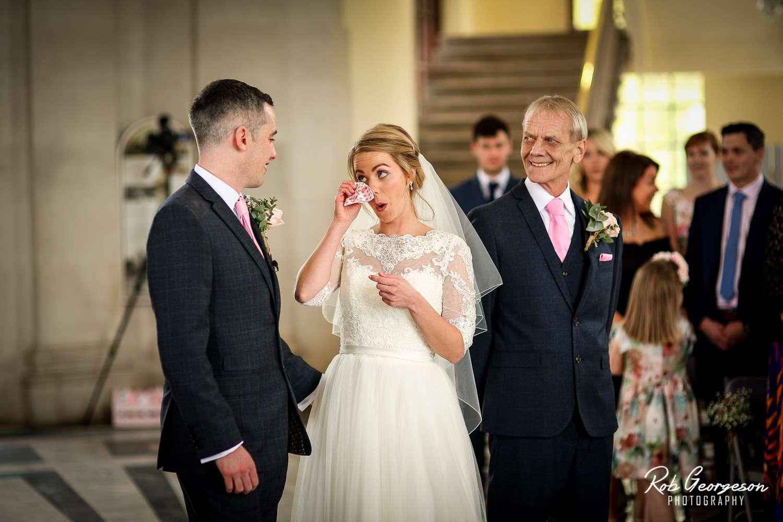 Ashton_Memorial_Lancaster_Wedding_Photographer (35).jpg