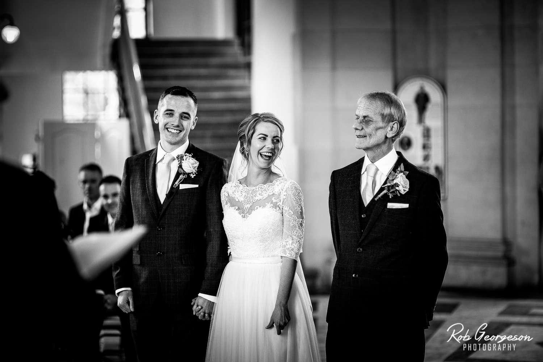 Ashton_Memorial_Lancaster_Wedding_Photographer (36).jpg