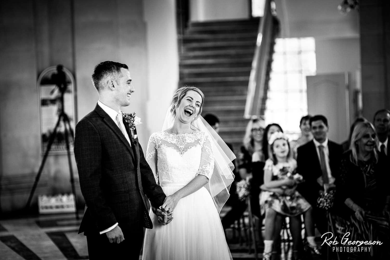 Ashton_Memorial_Lancaster_Wedding_Photographer (38).jpg