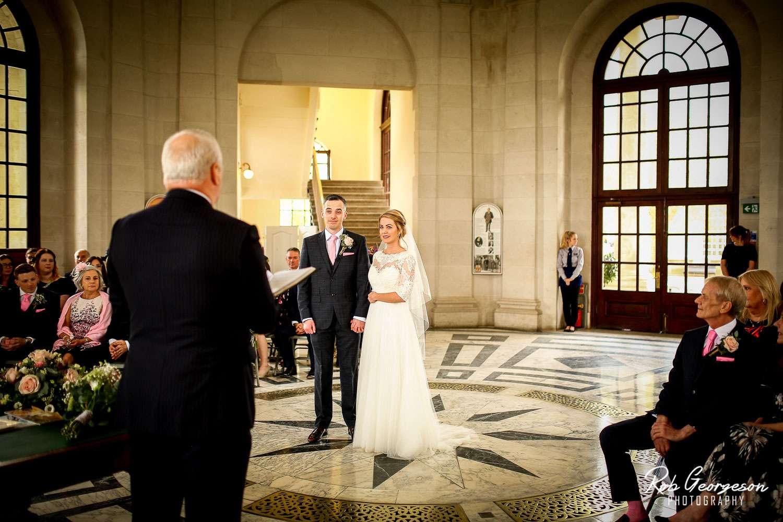 Ashton_Memorial_Lancaster_Wedding_Photographer (37).jpg