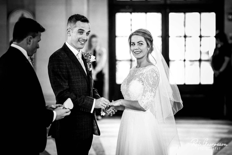Ashton_Memorial_Lancaster_Wedding_Photographer (39).jpg