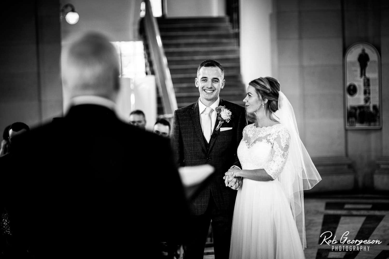 Ashton_Memorial_Lancaster_Wedding_Photographer (40).jpg