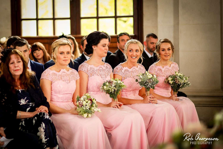 Ashton_Memorial_Lancaster_Wedding_Photographer (42).jpg