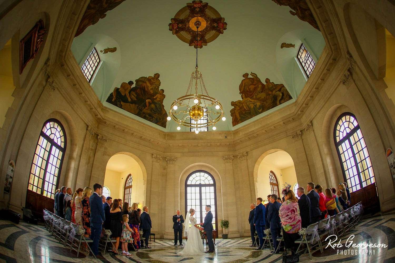 Ashton_Memorial_Lancaster_Wedding_Photographer (41).jpg